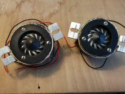 CELESTION HF 1300 tweeters in decent condition........