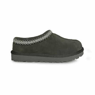 73e678e9138 UGG AUSTRALIA NEW Women's Tasman Suede Slippers UGGpure Indoor ...