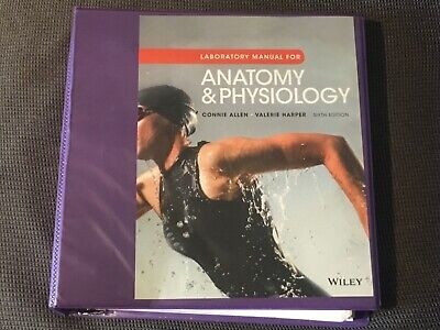 essentials of anatomy and physiology 6th edition seeley stephens tate pdf