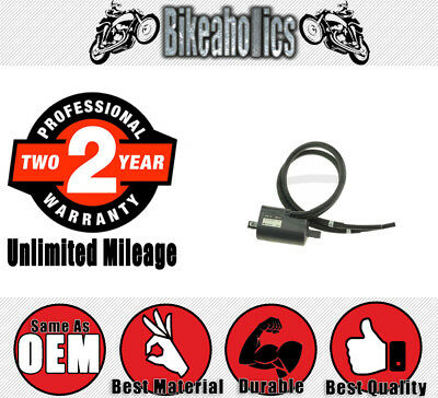 Coil 12V for Yamaha Motorcycles
