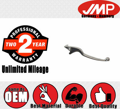 JMP Brake Lever Aluminium for Kymco Scooters