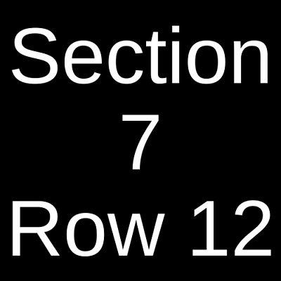 4 Tickets New Orleans Baby Cakes @ Salt Lake Bees 8/3/19 Salt Lake City, UT