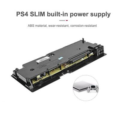 Original Power Supply ADP-160CR N15-160P1A Replacement for Sony PS4 Slim 12V