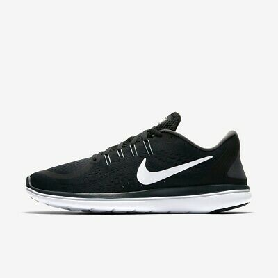 NIKE AIR MAX 2017 Homme Taille 42.5 Chaussure Running Sport