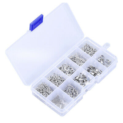 Jewelry Kit for Adults Beads Earrings DIY Making, Pin Clasp Jewelry Wire Funny