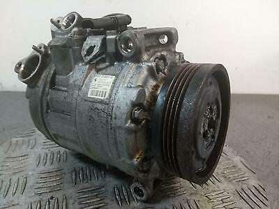 2007 BMW 3 SERIES E90 Diesel Air Con Pump 9118602 414