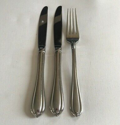 """Gorham   Stainless   /""""MELON BUD    /""""    Your  /""""CHOICE/""""    FREE SHIPPING"""