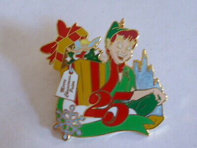 Disney Trading Pins  68594 WDW - Mickey's Very Merry Christmas Party 2008 - (Pet