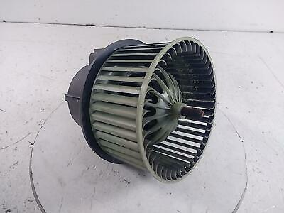 2008 LAND ROVER FREELANDER Heater Blower Fan Motor Assembly  955