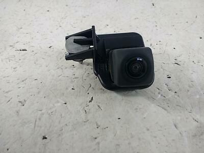 2012-17 TOYOTA AURIS E180 Hatchback Boot Reversing Camera 169