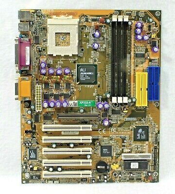 IWILL P4CT MOTHERBOARD DRIVERS DOWNLOAD FREE