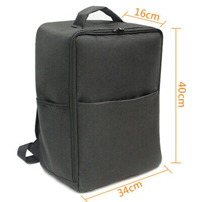 Quality HOT Travel Carry Storage Case Backpack Bag For GB Pockit 2S 3 3S 3C Pock