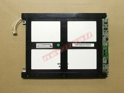 """9"""" HLD0909-020010 LCD display screen for Hosiden Corporation LCD panel 640*480"""