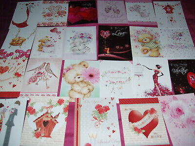 24 Hunkydory Little Book Of Supermen /& Wonderful Women A6 Toppers