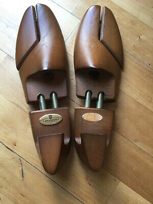 J.M.Weston Men's Shoe Trees 41 Large