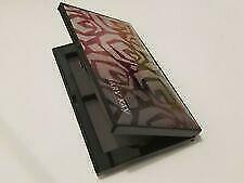 MARY KAY PERFECT PALETTE - Refillable Compact for Mary Kay Colors - New