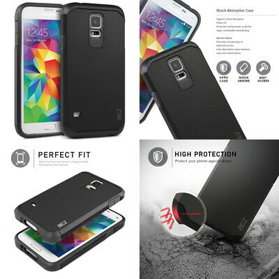 coque samsung galaxy s5 antichoc