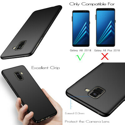 coque galaxy a8 2018