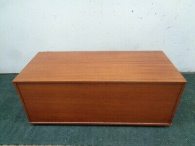 Teak style hardwood table chest trunk  side lamp  coffee table