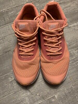 detailed look great deals great look NIKE AIR MAX Thea Größe 38 Atomic Pink Limited Edition - EUR ...