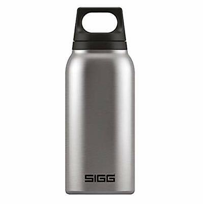 Sigg 8516.10 Hot&Cold Brushed 0.75 L