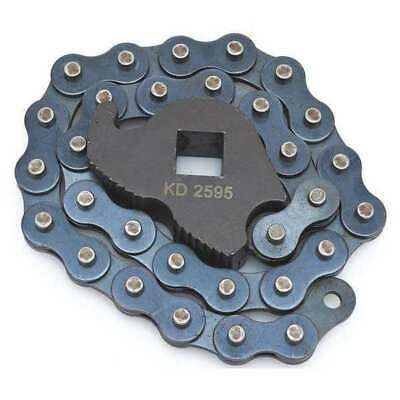 "GEARWRENCH 2595D 1/2"" Drive Chain Wrench"
