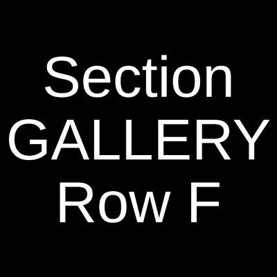 4 Tickets Ron White 11/16/19 Wagner Noel Performing Arts Center Midland, TX