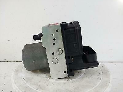 2006 TOYOTA AVENSIS ABS Pump 0265225389 44540-05060  996