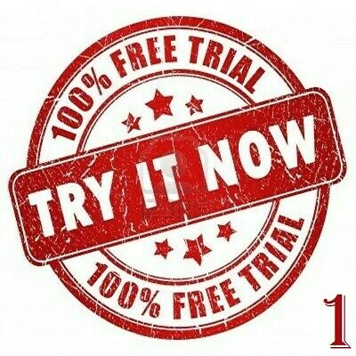 FREE TRIAL 12 MONTH IPTV (MAG-FIRESTICK-SMART TV-ANDROID BOX-STB Emu ) FHD-HD-SD