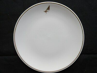 Australian Airways  Wedgewood china