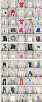 Girls Clothes 4-5 Years Build/ Make a Bundle Large/ Huge Multi Listing Outfits