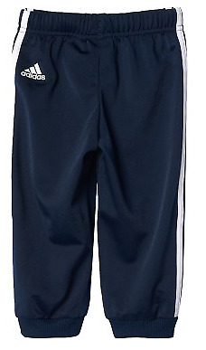 adidas Shiny Sports Infant Jogging Bottoms Joggers baby Age 18-24 Months.  *R15