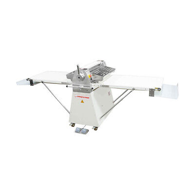 American Eagle AE-DS65L Dough Sheeter