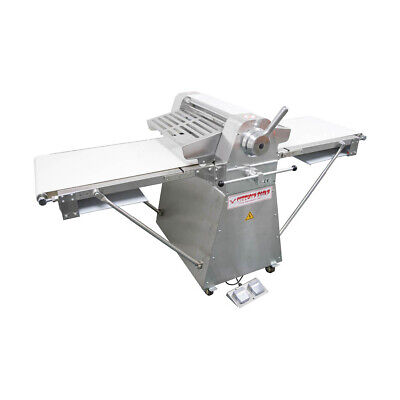 American Eagle AE-DS52-SS Dough Sheeter