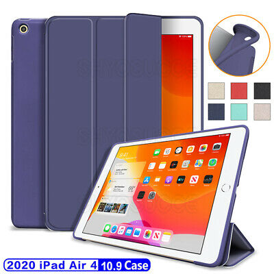 """Slim Magnetic Leather Smart Case Cover For Amazon Kindle Paperwhite 1/2/3/4 6.0"""""""