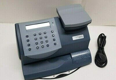 Pitney Bowes Franking Machine K700 With Scales MP08 Used Good Condition