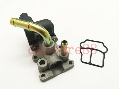 IDLE AIR SPEED Control Valve 22270-0A060 for 2000-2004
