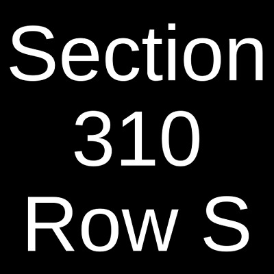 2 Tickets Game of Thrones Live Concert Experience 9/5/19 Syracuse, NY
