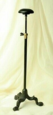 Victorian Trading Co Shopkeeper's Hat Stand