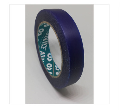 Glass Metal Surface Protection Tape High Quality Protection Film Tape All Sizes