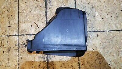 03 04 05 06 Mercedes Cl500 Cl55 Engine Bay Right Fuse Relay Junction Box Oem