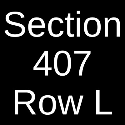 2 Tickets OVO Fest: Drake - Monday 8/5/19 Budweiser Stage - Toronto Toronto, ON