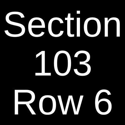3 Tickets Cleveland Indians @ New York Yankees 8/15/19 Yankee Stadium Bronx, NY