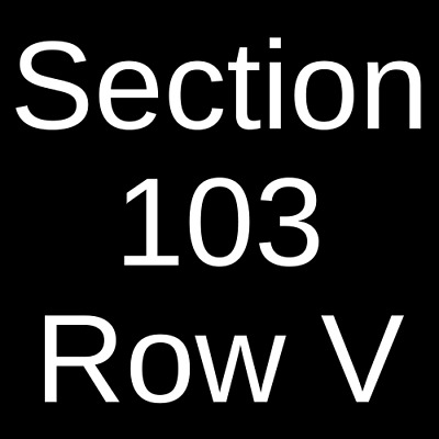 3 Tickets Minnesota United FC @ Seattle Sounders FC 10/6/19 Seattle, WA