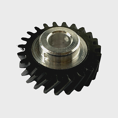 KitchenAid Mixer Genuine Spare Part Worm Drive Gear W10112253 with install Guide