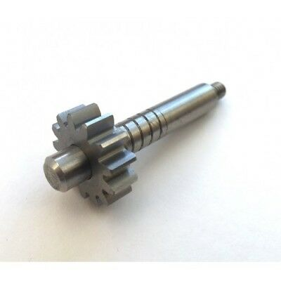 Kenwood Chef & Major A701A A703 A707 Gearbox Drive Pinion Gear - Metal