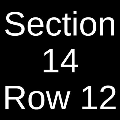 4 Tickets New Orleans Baby Cakes @ Salt Lake Bees 8/4/19 Salt Lake City, UT