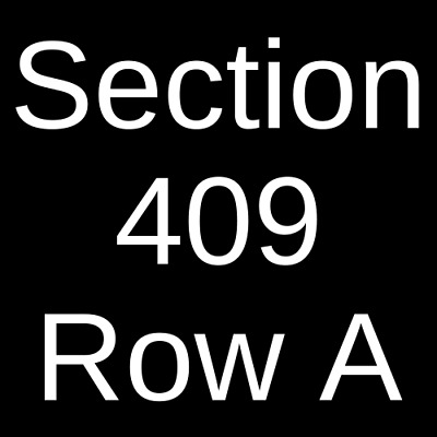 2 Tickets Houston Astros @ Los Angeles Angels of Anaheim 9/29/19 Anaheim, CA