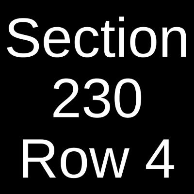 3 Tickets Baltimore Orioles @ New York Yankees 8/14/19 Yankee Stadium Bronx, NY