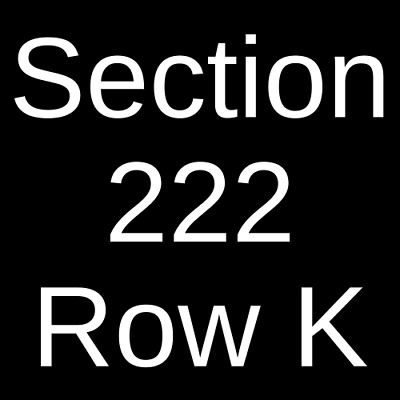 2 Tickets Minnesota United FC @ Los Angeles FC 9/1/19 Los Angeles, CA
